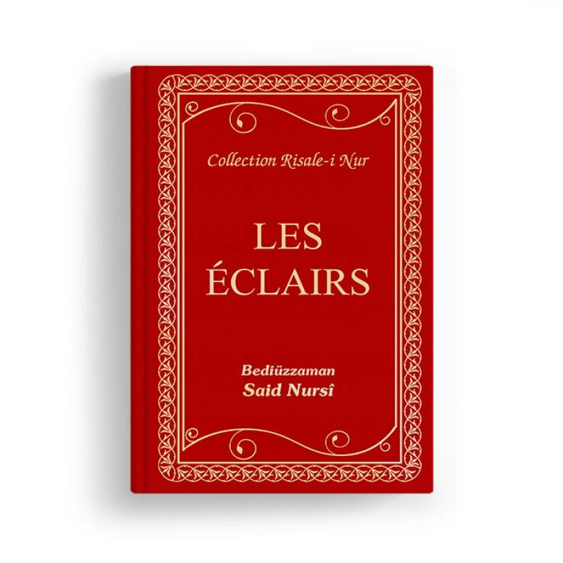 Les Éclairs Fransızca Lemalar (Kod:2208)