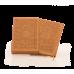 Küçük Boy Suni Deri kutulu Kuse Kagıt 5 Renk (Kod 1466)