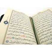 Hamit Aytaç Hatlı Kur'an-ı Kerimler (20)