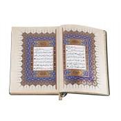 Rahle Boy Kur'an-ı Kerimler (8)