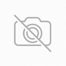 Hakiki Deri Cep Boy Kuran-ı kerim 4 Renk Samua Kagit (Kod 1662)